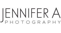 JenniferA Photography